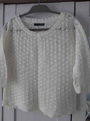 Sweterki Primark
