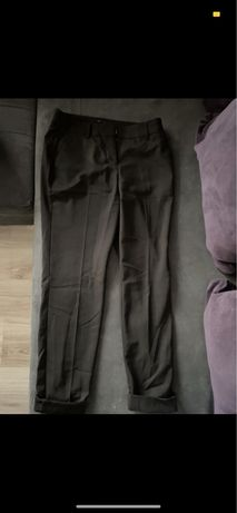 Spodnie z mohito
