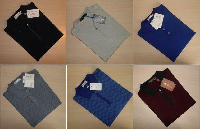 Мужская кофта свитер C.d'Oro, Cucinelli, Loro Piana, S. Ricci, Canali