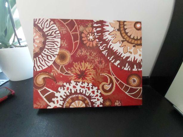 Картина маслом интерьерная живопись дизайн интерьера