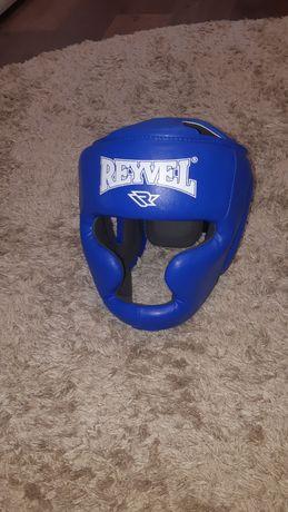 Продам шлем для бокса