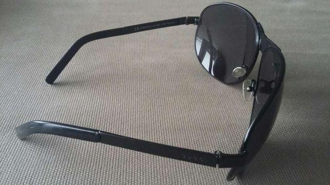 Oculos de sol Gucci