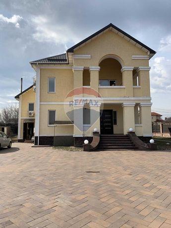 Продажа многофункционального дома коттеджного типа
