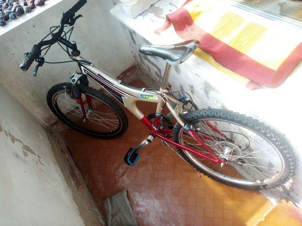 """Велосипед горный ARDIS NEW STYLE, 26"""""""