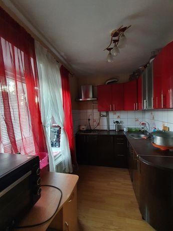 Трехкомнатная квартира по Московской цена 36600 только до 30.08