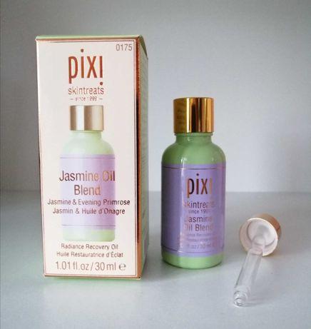 PIXI serum jasmine Oil blend olejek do twarzy  NOWY