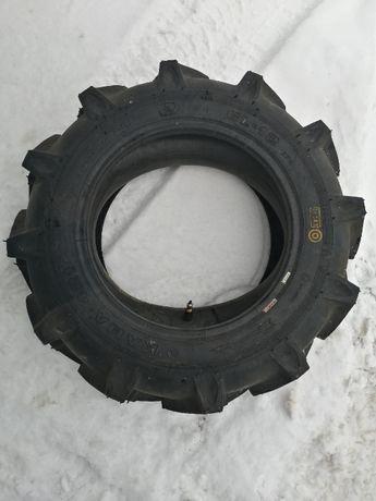 Шина для мотоблока или трактора КАМА-421 6L-12