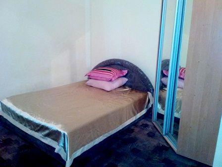 Сдам комнату коблевская новый рынок.22м все удобства.3500 гр от собств