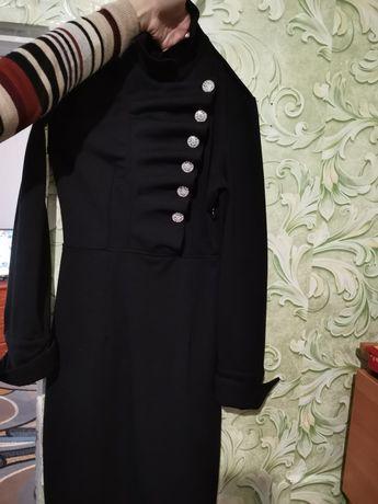 Нарядное платье 42 р