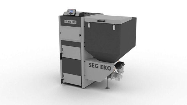 Metal-Fach Seg Eko 12kW