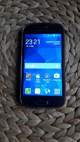 Sprzedam tel Samsung A C E 4