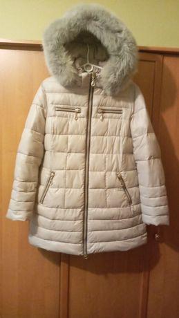 Куртка зимняя курточка