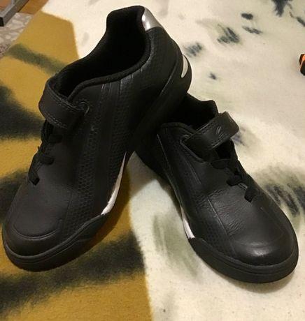 Кроссовки кросівки Clark's кеди