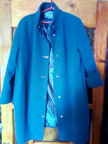 Продам пальто весна-осінь!