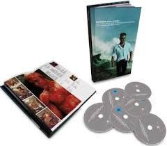 Robbie Williams - Greatest Hits (Super DeLuxe Limited Box Set Edition)