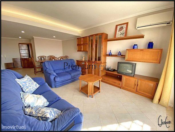 Apartamento T1 a 700 metros da praia em Albufeira, Algarve