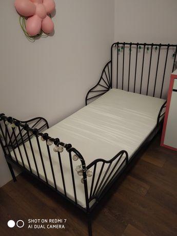 Łóżko dziecięce Minnen
