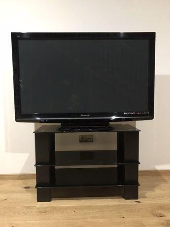 "Telewizor plazmowy 50"" Panasonic"
