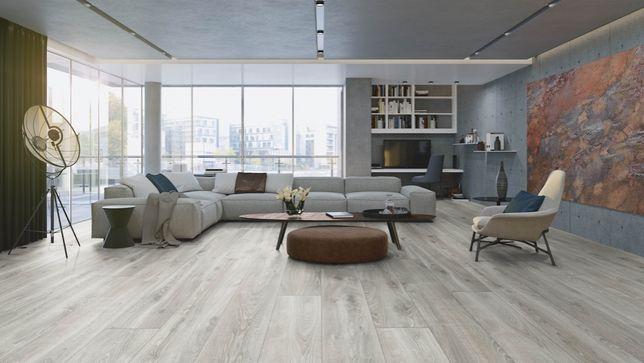 Продам ламинат,ламінат My Floor (Германия) 32-33 класс, 8мм, 10мм,12мм
