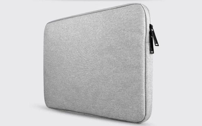 Чехол для Macbook 13*-15*