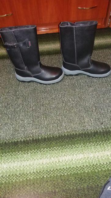 Спец взуття