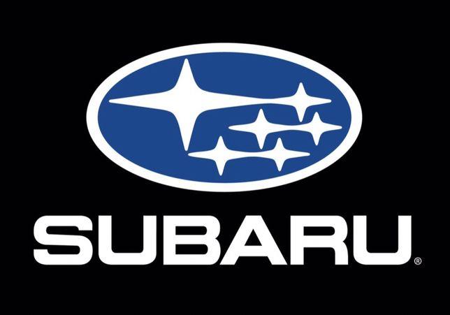 Розборка Subaru Forester SJ SK 2014 2015 2016 2017 2018 2019 2020