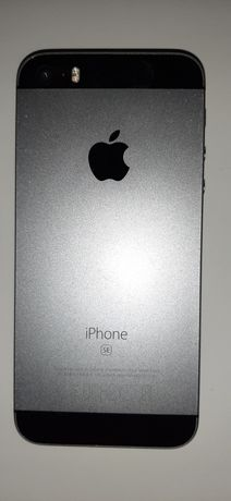 Iphone se 64 uszkodzony
