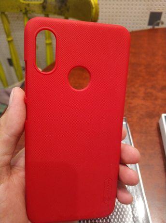 Защитный чехол Nillin Xiaomi mi8