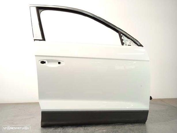 2GA831052AH Porta frente direita VW T-ROC (A11) 1.6 TDI DGTE