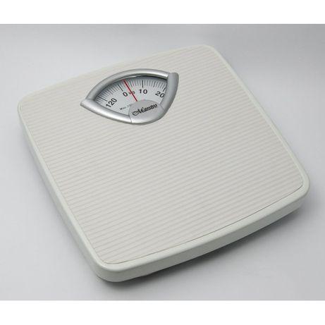 механические весы напольные веса ваги