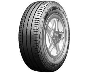 235/65 R16C Michelin Agilis 3   новие!