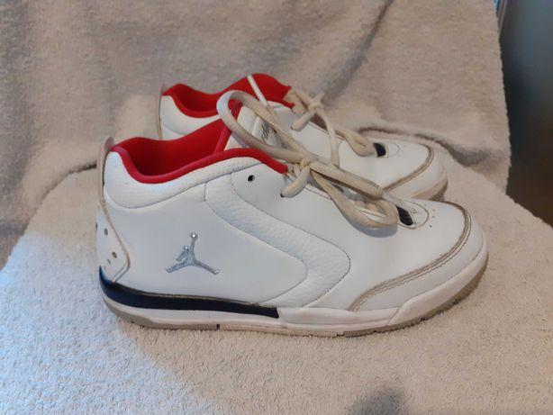 Adidasy Jordan rozmiar 33.5