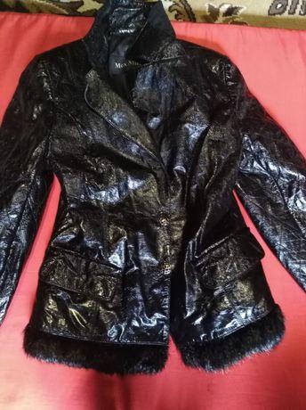 Куртка смотрите все ыото