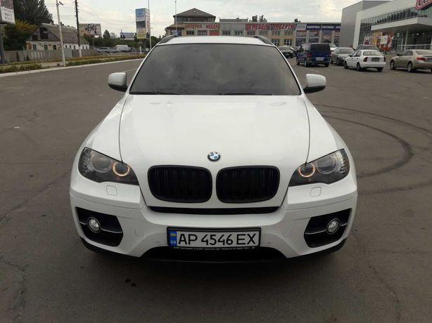 BMW x6 2009 год 17999$