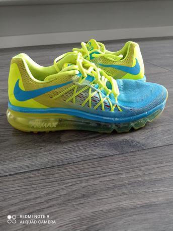 Buty Nike Air Max  rozm 37.5