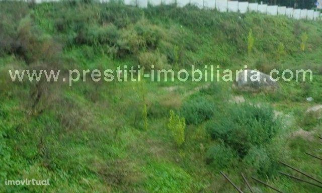 Terreno para Construção em Guimarães