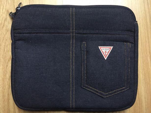 Bolsa Tablet - Guess (Original)