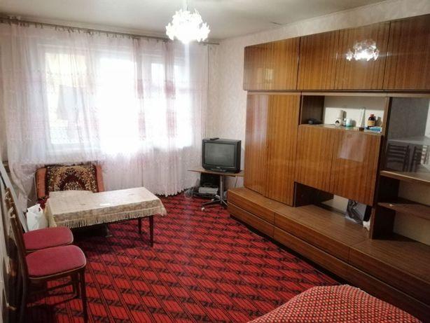 Продам 2 ком квартиру в р-не Косиора (Nina)