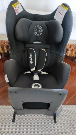 Cadeira de auto Cybex Sirona