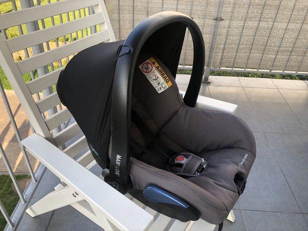 Maxi Cosi fotelik samochodowy