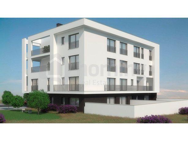 Apartamento T3 Olhâo - Empreendimento Iris