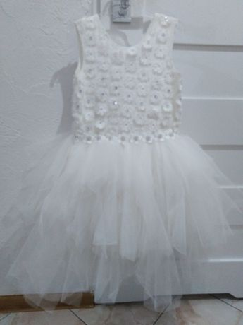 sukienka MałaMi