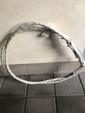Трубы для кондиционера
