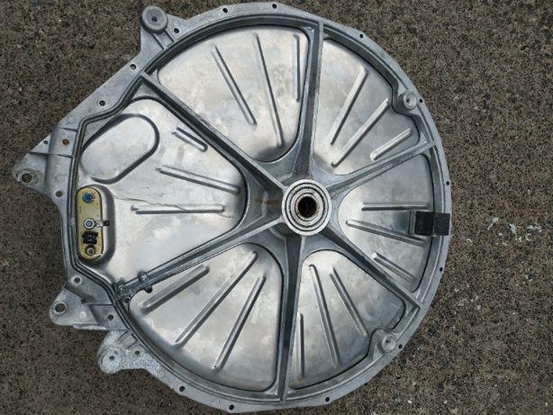 крышка бака стиральной машинке ARDO A800
