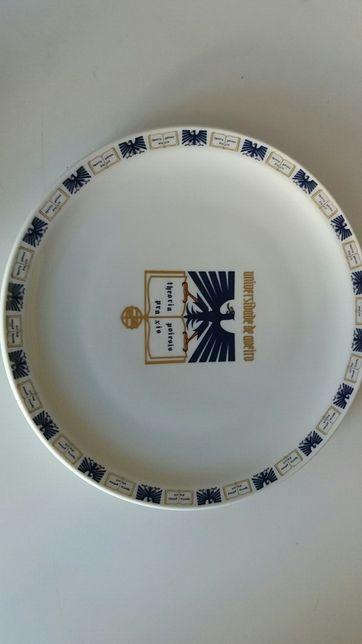 Prato Universidade de Aveiro