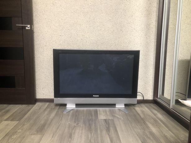 Телевизор 50 диагональ