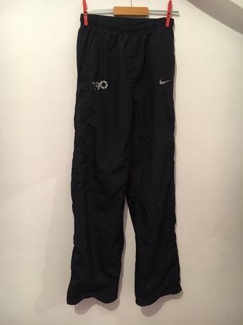 Спортивные брюки Nike T90
