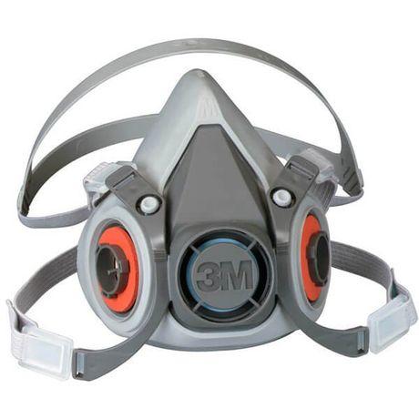 Продам 3М 6200 маска (Оригинал), Фильтр 3М 6051 6055 6057 6059