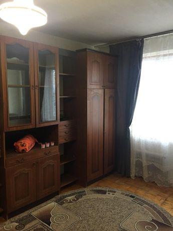 Героев Днепра 38 В. Однокомнатная квартира.