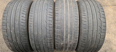225/45R17 91W Dunlop Sport Maxx Rt